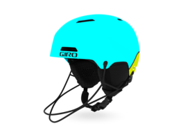Giro S LEDGE SL Mips