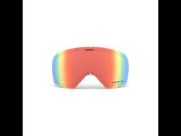 Giro S Lens Ringo/Millie