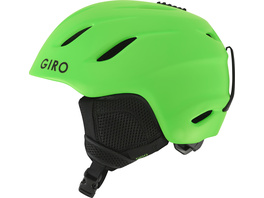 Giro S NINE Jr.