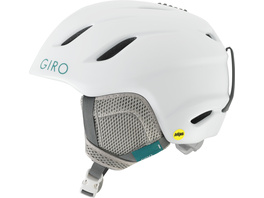 Giro S NINE Jr. Mips