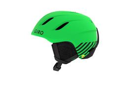 Giro S NINE Jr. Mips