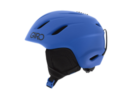 Giro S NINE Junior