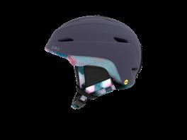 Giro S STRATA Mips