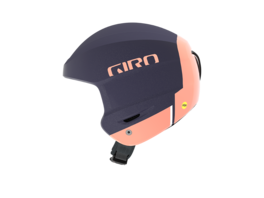 Giro S STRIVE Mips