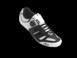 Giro Sentrie Techlace - Rennradschuhe