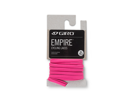 Giro Shoes EMPIRE Laces