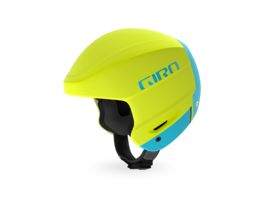 Giro Snow AVANCE Spherical Mips