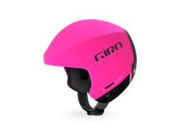 Giro Snow AVANCE Spherical Mips