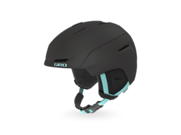 Giro Snow AVERA - Skihelm