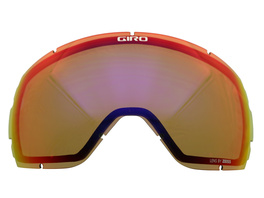 Giro Snow BALANCE/FACET Goggle Ersatzscheibe