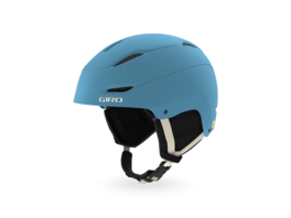 Giro Snow CEVA - Skihelm