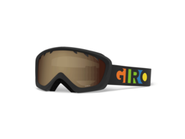 Giro Snow CHICO Goggle Kinder