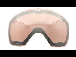 Giro Snow CONTACT Ersatzscheiben
