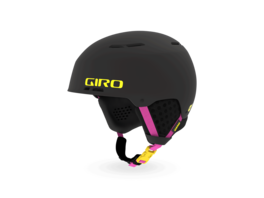 Giro Snow EMERGE Spherical Mips - Skihelm