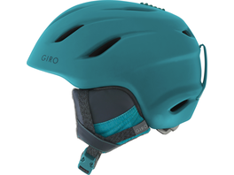 Giro Snow ERA - Skihelm