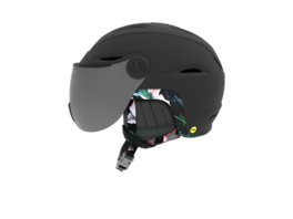 Giro Snow ESSENCE Mips - Skihelm