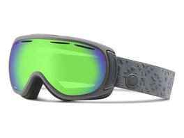 Giro Snow Goggle AMULET