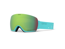 Giro Snow Goggle ARTICLE