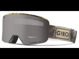 Giro Snow Goggle AXIS Capsule
