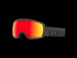Giro Snow Goggle BALANCE