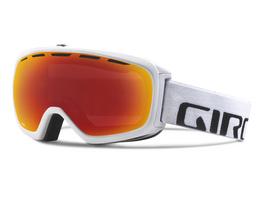 Giro Snow Goggle BASIS