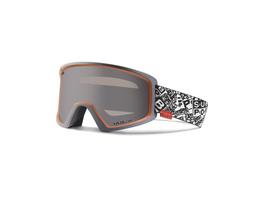 Giro Snow Goggle BLOK Capsule