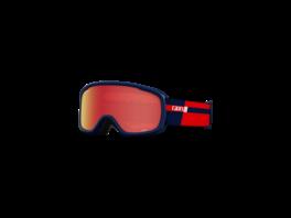 Giro Snow Goggle BUSTER