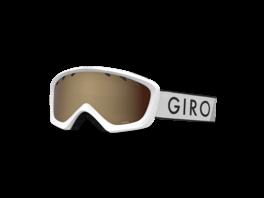 Giro Snow Goggle CHICO