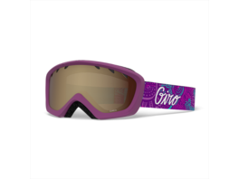 Giro Snow Goggle CHICO