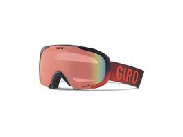 Giro Snow Goggle COMPASS