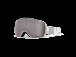 Giro Snow Goggle CONTACT