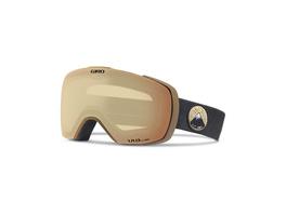 Giro Snow Goggle CONTACT Capsule