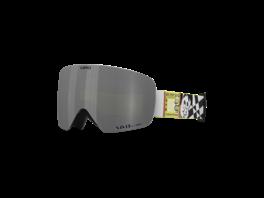 Giro Snow Goggle CONTOUR