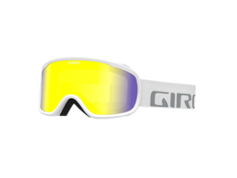 Giro Snow Goggle CRUZ