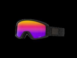 Giro Snow Goggle DYLAN