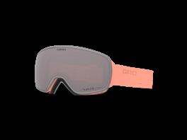 Giro Snow Goggle EAVE
