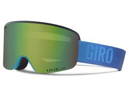 Giro Snow Goggle ELLA