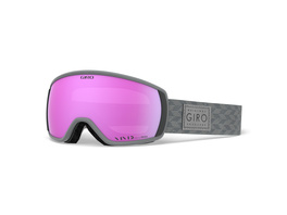 Giro Snow Goggle FACET