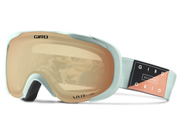 Giro Snow Goggle FIELD