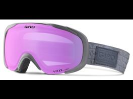 Giro Snow Goggle FIELD