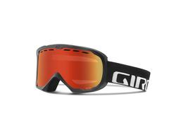 Giro Snow Goggle FOCUS