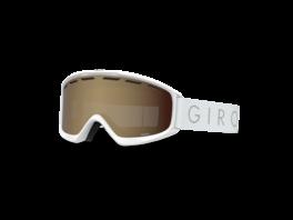 Giro Snow Goggle INDEX