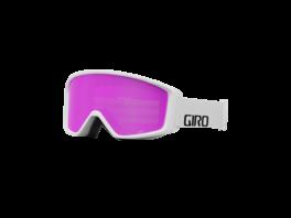 Giro Snow Goggle INDEX 2.0