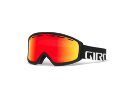 Giro Snow Goggle INDEX Asia Fit