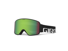 Giro Snow Goggle METHOD