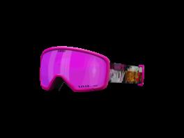 Giro Snow Goggle MILLIE