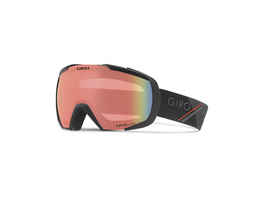 Giro Snow Goggle ONSET