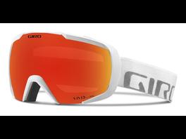 Giro Snow Goggle ONSET