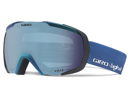Giro Snow Goggle ONSET Capsule