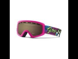 Giro Snow Goggle REV
